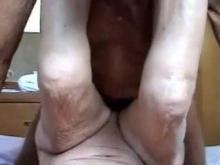 Grandpa Cum in Grandma, Free Free Mobile Porn 57: