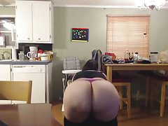 Big Booty Phat Ass Whooty by MysteriaCD