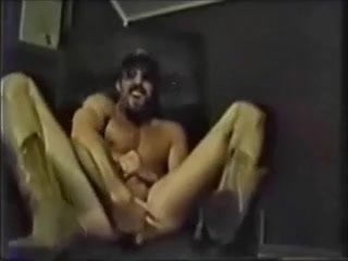 Male Hot Nude Free gay yiff
