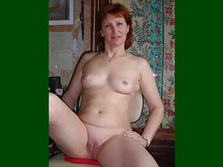Download video bokep Several love stories 2  Beautiful Mature & milf women Mp4 terbaru