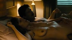 Maggie Gyllenhaal - The Deuce S01E05 Masturbate