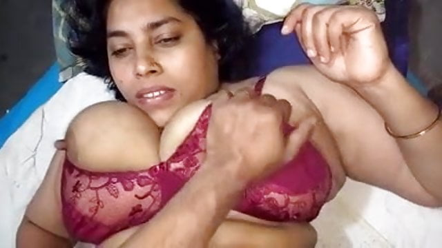 Girlboy porn sex with image