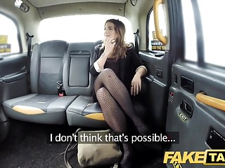 Download video bokep Fake Taxi Deep anal with big bouncy pointy nipples Mp4 terbaru
