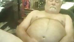 377. daddy cum for cam