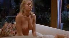 Tracy Ryan (Web of Seduction)