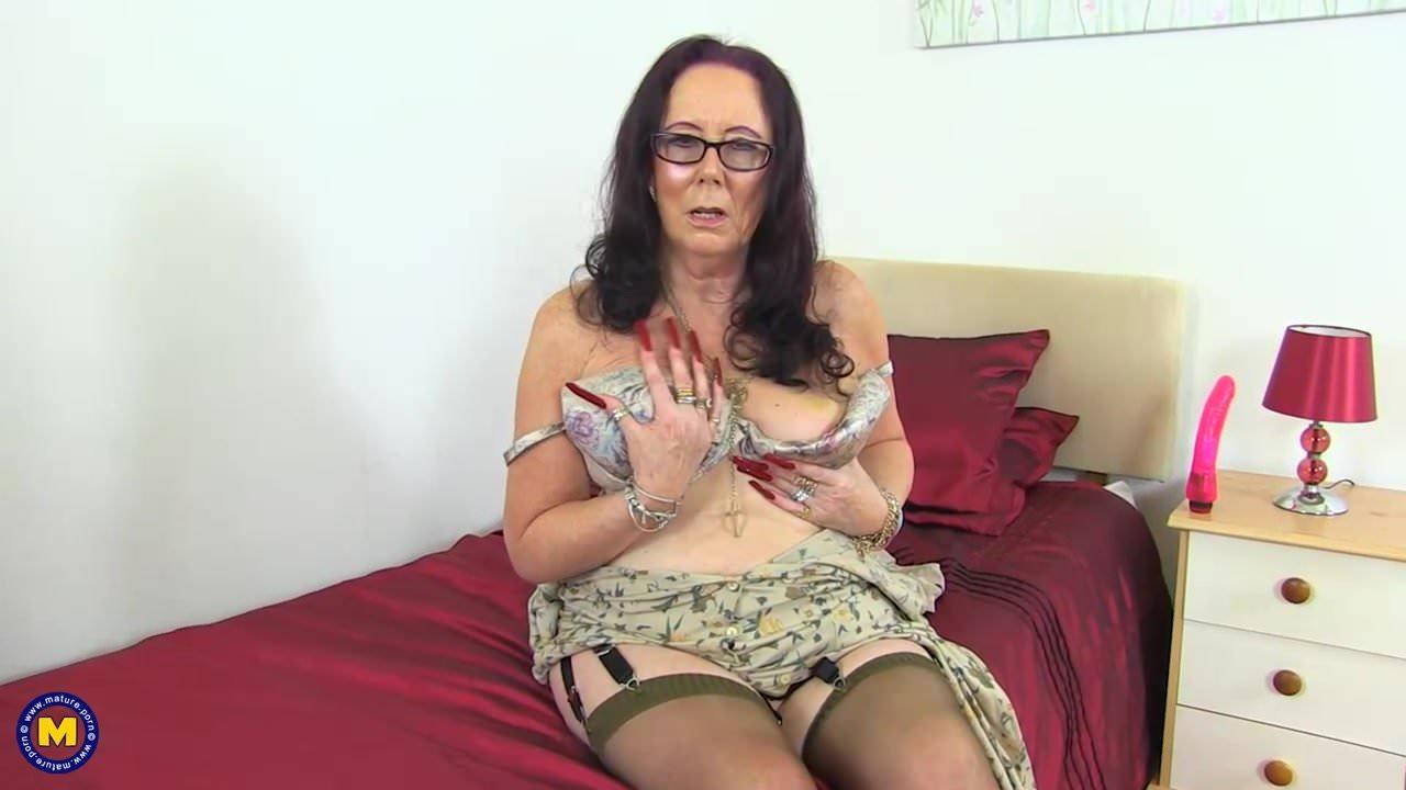 Free multiple penetration porn pics
