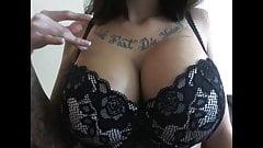 darmowe gorące seksowne filmy porno nastolatki