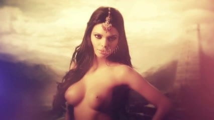 sherlyn chopra xxx video milf sex videoer download
