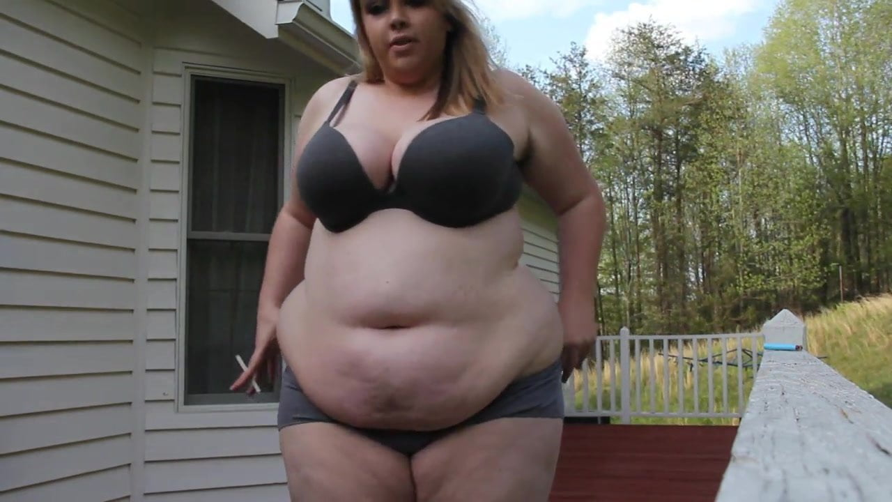 big dick with big bbw