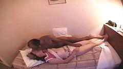 無修正素人投稿画像動画 若妻の匂い それから… 加納綾子 アナルアクメ動画