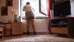 Housework.flv