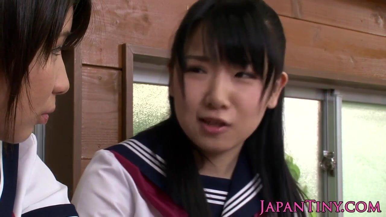 愛須心亜 妹のおっぱいを揉んで舐めて吸っちゃう兄と近親相姦エッチ Part2