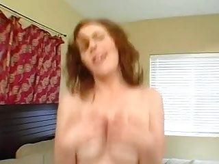 Ginger Bush 169