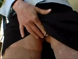 Robin meade black dick - Robin pachino charlie mac
