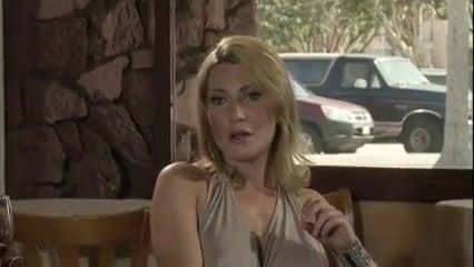 Lesbian bar porn