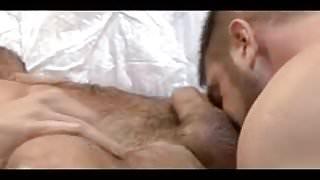 Two Guys Fucking 4 (Dillon Buck)