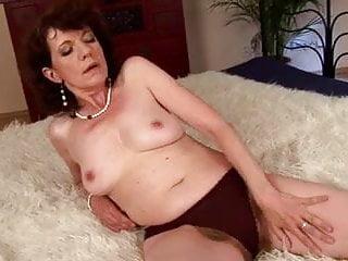 Blackgf sex find my snapchat: susan54946