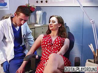 XXX Porn video - Gag Reflex Zara DuRose Danny D