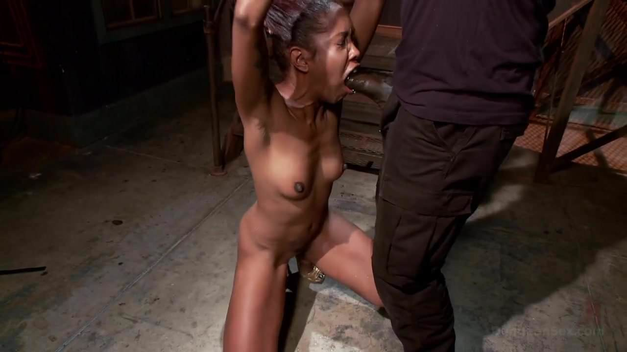 Bondage And Rough Sex, Free Whipping Hd Porn 60 Xhamster-4719