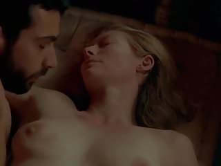 Tilda Swinton Fucking In I Am Love Movie