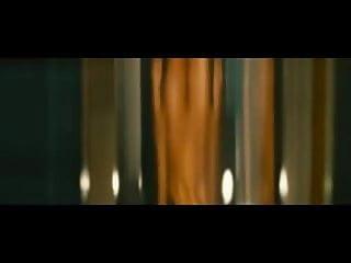 Rosario Dawson fully nude in her newmovie
