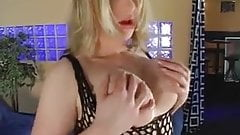was and horny mature woman gives a blowjob topic What good luck!