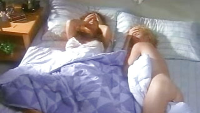 Jet set radio girls naked