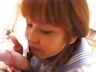 Riho Amano-Takuhai Kogal 02-06 by PRELUDE