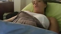 Oriental anal fistinf