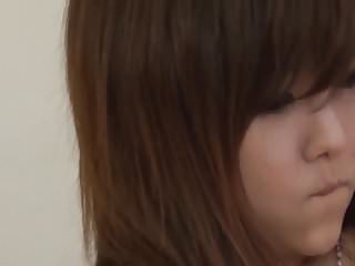 Video bokep online Young Miku Airi fucked by boyfriend in bedroom romance  3gp