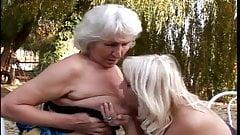 Kissing lesbia porne masturbation