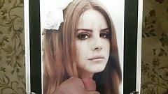 Righteous Lana Del Rey Tribute 1