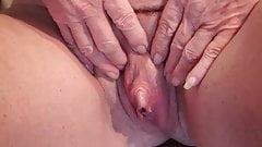 gros seins au porno