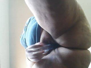 Download video bokep I got bored at work, luckily I had my toy Mp4 terbaru