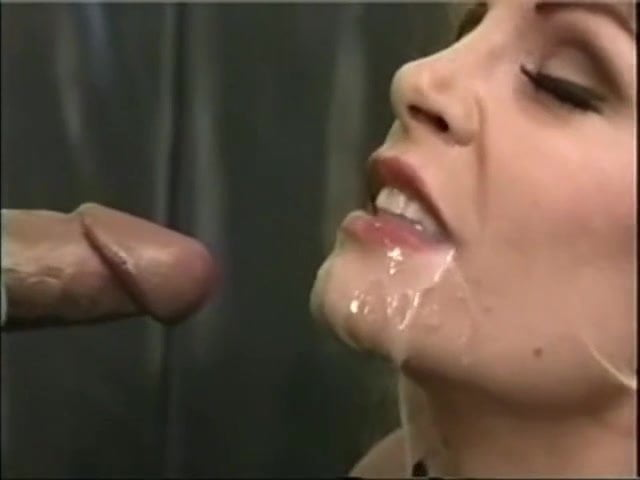 That super slow motion cum