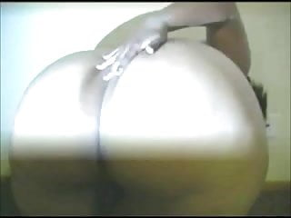 Download video bokep ...MONSTER BOOTY sighted in Africa prt 2 Mp4 terbaru