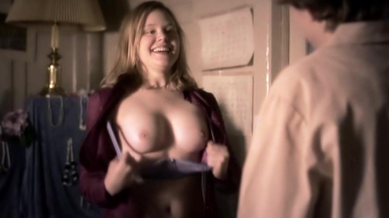 Alison Pill Sex Scene alison pill nude celebrity