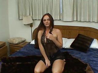 Venus williams sex sceens - Stunning girl venus