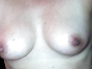 Wife 84