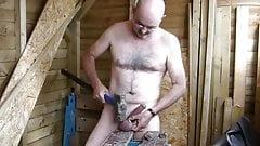 Monet Staxxx Light Skin Black Sledge Hammer Black Tmb
