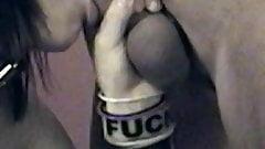 emo boy sex slave