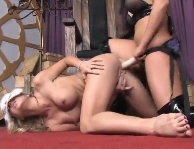 Gratis asiatisk porno klipp