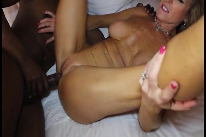Free video boys fucking my wife