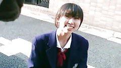 syagami jk2