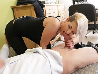 LOAN4K. Loan manager is ready to help girl right after...