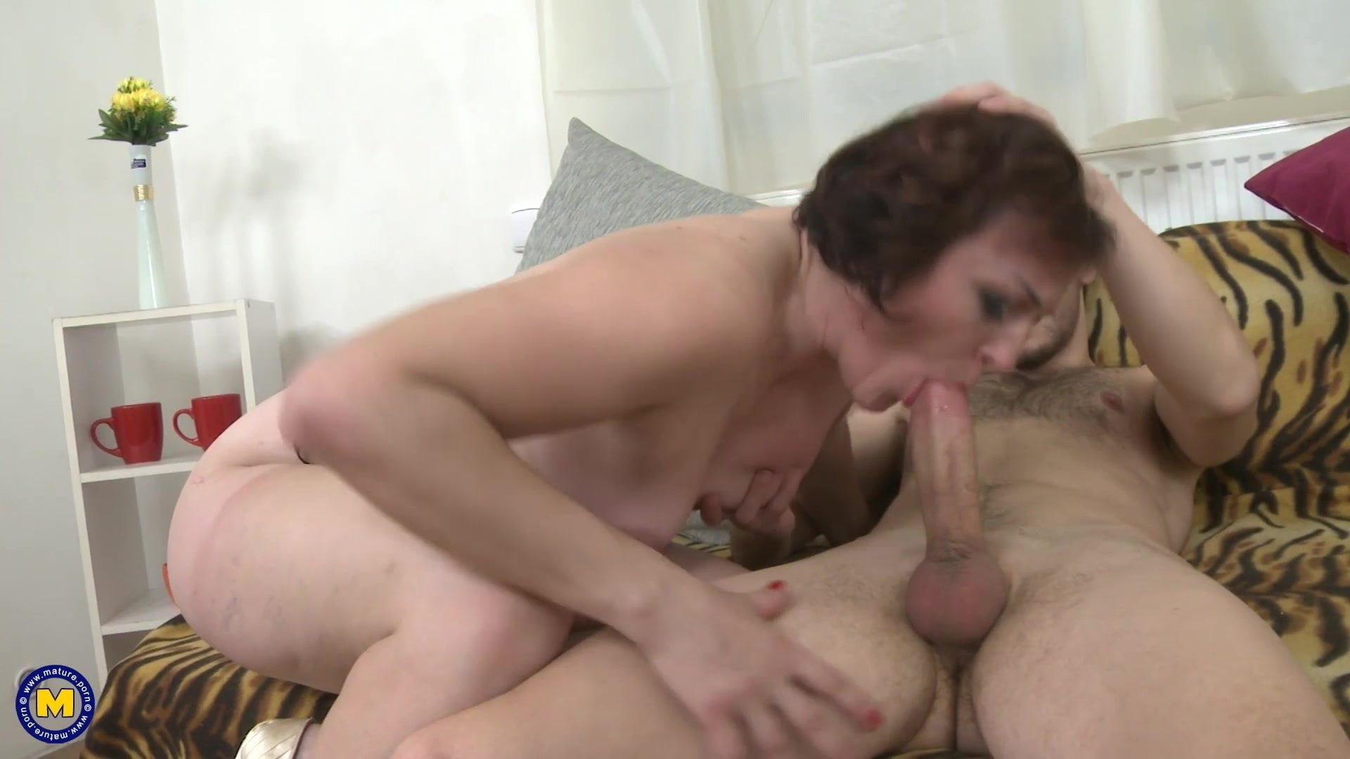 Ashley renee tied up