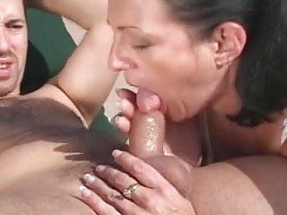 Jessica Cummins MILF