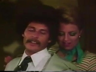 Billy Dee, Juliet Anderson & Holly McCall