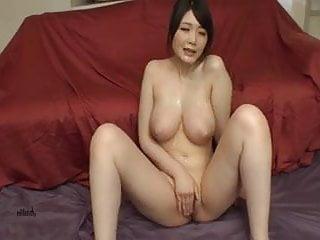 Download video bokep Rie Tachikawa - Beautiful Japanese Girl Mp4 terbaru