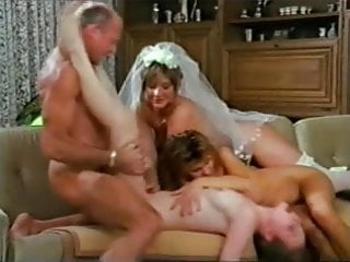 Download video bokep Heisse Braut 2 Mp4 terbaru